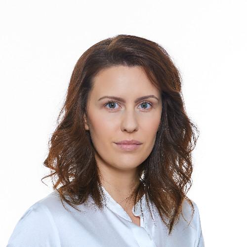 Monika Seroka